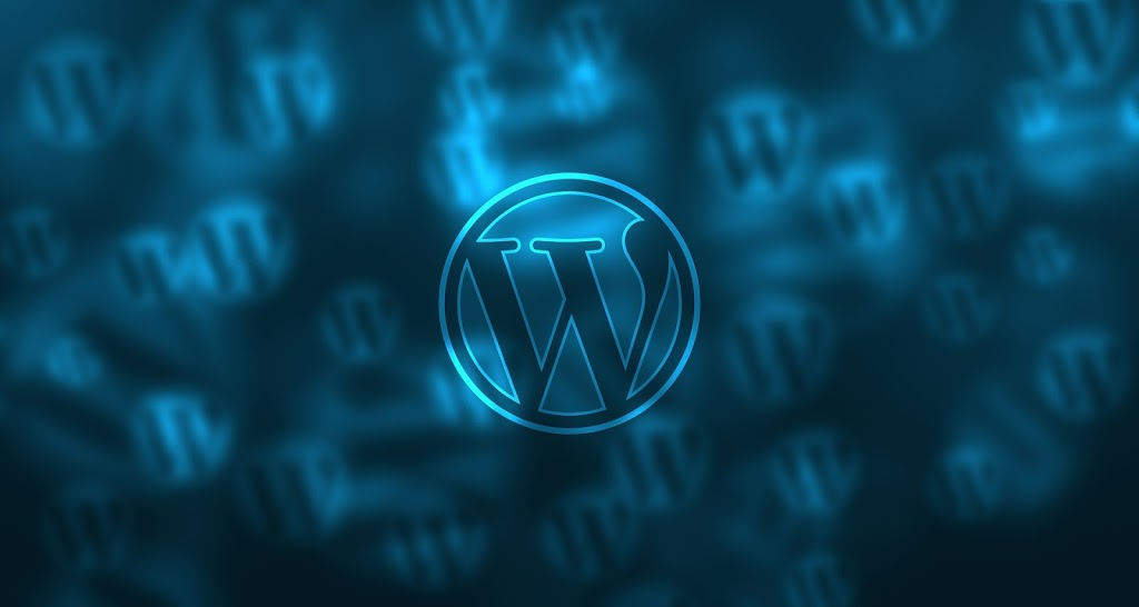 Why do we need to learn WordPress